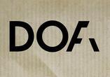 DoFA – czyli pierwsza edycja Dolnośląskiego Festiwalu Architektury