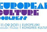 Europejski Kongres Kultury 2011