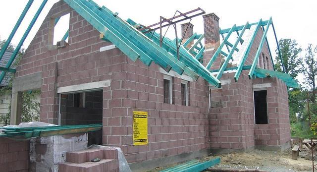 Budownictwo. Gdzie na studia budownictwo. Sprawdź czy warto wybrać kierunek budownictwo.