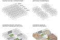 Bryła modułowego przedszkola Zobaczcie nowy projekt architektoniczny Adama Wiercińskiego