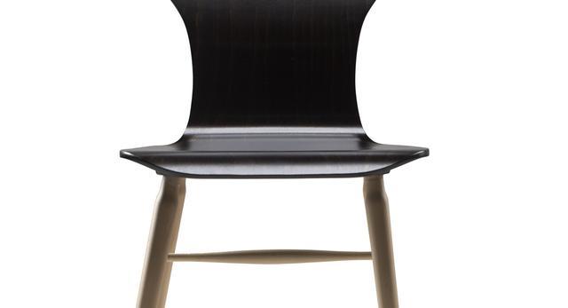 A rchitektura wnętrza: Paged Meble pokazał nową kolekcję mebli. Zobaczcie modele krzeseł i foteli, przeznaczonych do wnętrz domów.