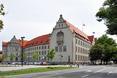 Studia 2013. Ranking uczelni