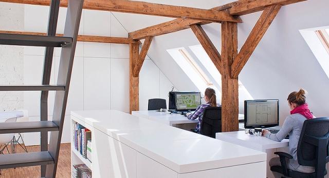 architektura-wnetrza-pl-architekci-pracownia-architekt