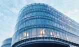 Architektura Gdyni: Pomorski Park Naukowo Technologiczny – zobaczcie niesamowity projekt z portfolio architektów AEC Krymow i Partnerzy