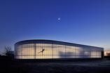 Architektura agencji reklamowej Yeti pod Krakowem! Zobaczcie ciekawe rozwiązania architektoniczne!
