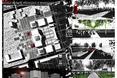 Konkurs na projekt kampusu SGH. Nowa architektura krajobrazu kampusu SGH - zobaczcie zwycięski projekt!