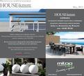 HOUSE&More otwarcie nowego salonu. Na architektów i projektantów wnętrz czekają rabaty