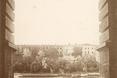 Zamek Horeszków zamieniony na hotel. Zabytkowa architektura spichlerza będzie pięciogwiazdkowym hotelem