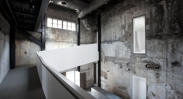 Wakacje 2013: designerskie hotele. Niesamowita architektura wnętrz hoteli na świecie