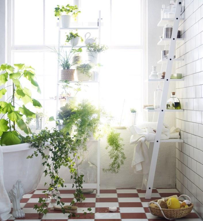 Galeria Zdjęć Meble Ikea Nowości Nie Tylko Do Małej