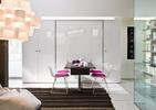 Małe wnętrza. Kawalerki i małe mieszkania - Clei stworzone do małych wnętrz. Zobaczcie meble, które zmieniają funkcje. Galeria zdjęć