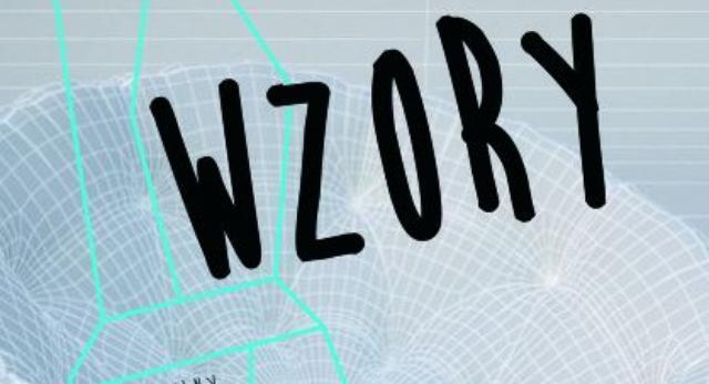 Design. WZORY – pierwsze Warszawskie Targi Designu 2013.