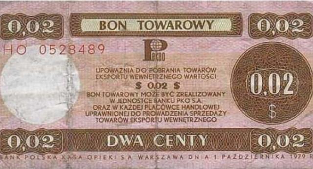 Czasy PRL – Pewex. O zakupach w Pewexie marzyli wszyscy. Zobaczcie wymarzone przez  Polaków miejsce zakupów. PRL zdjęcia
