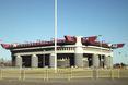 Stadion San Siro to światowej sławy obiekt, którego budowa rozpoczęła się w 1925 roku