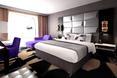 architektura-architektura-wnetrz-sofitel-warsaw-victoria-hotel-victoria/architektura-architektura-wnetrz-sofitel-warsaw-victoria-hotel-victoria_1