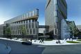 architektura-biuro-architektoniczne-now-siedziba-cormach-bryla-cormach-lodz_1