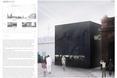 Architektura Katowic. Konkurs na projekt publicznej toalety rozstrzygnięty. Zobaczcie zwycięską pracę