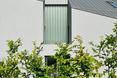 bryla-architektura-festung-sleza-kamelonlab/bryla-architektura-festung-sleza-kamelonlab_07