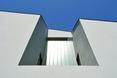 bryla-architektura-festung-sleza-kamelonlab/bryla-architektura-festung-sleza-kamelonlab_10