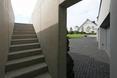 bryla-architektura-festung-sleza-kamelonlab/bryla-architektura-festung-sleza-kamelonlab_16