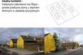 bryla-architektura-festung-sleza-kamelonlab/bryla-architektura-festung-sleza-kamelonlab_21