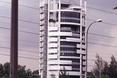 Menara Mesiniaga w Malezji