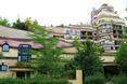 Waldspirale - ciekawy przykład architektury ekologicznej