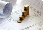 Ile zarabia architekt? Praca po studiach – czy jako architekt zarobisz duże pieniądze? Obalamy mity i uzasadniamy fakty na temat zarobków polskich architektów!