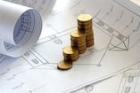 Ile zarabia architekt w Polsce?