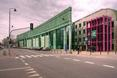 Biblioteka Uniwersytecka w Warszawie
