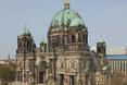 Katedra Berliner Dom