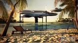 Podwodny hotel. Deep Ocean Technology, zbuduje podwodny hotel na Malediwach. Zobaczcie niesamowity projekt polskiej firmy w Gdańska