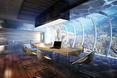deep-ocean-technology-podwodny-hotel-underwater-hotel-water-discus/deep-ocean-technology-podwodny-hotel-underwater-hotel-water-discus_03