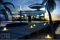 deep-ocean-technology-podwodny-hotel-underwater-hotel-water-discus/deep-ocean-technology-podwodny-hotel-underwater-hotel-water-discus_06