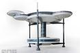 deep-ocean-technology-podwodny-hotel-underwater-hotel-water-discus/deep-ocean-technology-podwodny-hotel-underwater-hotel-water-discus_11