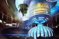 deep-ocean-technology-podwodny-hotel-underwater-hotel-water-discus/deep-ocean-technology-podwodny-hotel-underwater-hotel-water-discus_12