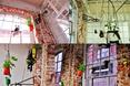Łódź Design Festival 2013. Make me! Zobaczcie prace zakwalifikowane do wystawy pokonkursowej!