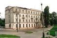 architektura-warszawy-zabytkowa-kamienica-Przemys