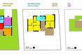 skyfall-architektura-projekt-domu-jednorodzinnego-bryla-bxb-studio-boguslaw-barnas/architektura-projekt-domu-jednorodzinnego-bryla-bxb-studio-boguslaw-barnas_03