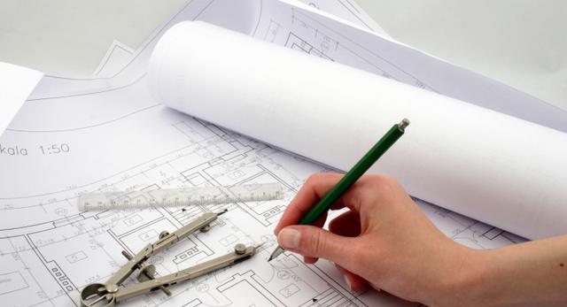 Rekrutacja na studia 2013 - architektura i urbanistyka na uczelniach niepublicznych