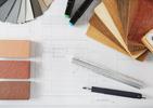 Studia 2013. Rekrutacja na studia architektura wnętrz. Trwają zapisy na kierunek architektura wnętrz na prywatnych uczelniach