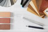 Trwa rekrutacja na studia 2013 na prywatnych uczelniach. Zobacz, gdzie możesz dostać się na architekturę wnętrz!