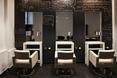 Architektura wnętrz. Salony fryzjerskie. Zobaczcie najbardziej odjechane i nowoczesne wnętrza salonów fryzjerskich w Polsce. Galeria zdjęć