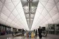 Lotnisko w Hong Kongu zostało oddane do użytku w lipcu 1998 roku