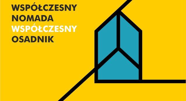 Architektura wnętrz. H&M Home: marka H&M wprowadza na polski rynek dodatki do wyposażenia wnętrz i ogłasza konkurs na instalację