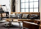 H&M Home od jesieni w Polsce. Zobaczcie elementy wyposażenia wnętrz od znanej sieciówki. Sprawdźcie ile będą kosztowały dodatki!