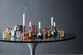 Architektura-wnetrz-h-m-home-wyposazenie-wnetrz-dekoracje-wnetrz-wnetrza/Architektura-wnetrz-h-m-home-wyposazenie-wnetrz-dekoracje-wnetrz-wnetrza_05