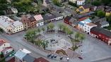 Architektura Śląska. Konkurs na Najlepszą Przestrzeń Publiczną Województwa Śląskiego. Zobaczcie wszystkie obiekty, które rywalizują ze sobą w tegorocznym konkursie