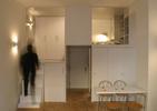 Aranżacja wnętrz. Pomysł na małe mieszkanie. Jak zaprojektować wnętrze kawalerki?