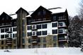 architektura-konkurs-na-projekt-hotelu-sun-snow-resorts-szklarska-poreba/architektura-konkurs-na-projekt-hotelu-sun-snow-resorts-szklarska-poreba_1